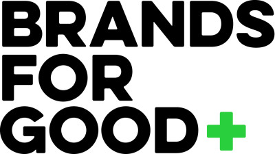 Brands for Good Marks Its Second Anniversary With New Research, Tools and Members, Including Mastercard, Johnson & Johnson Consumer Health, and Mccormick & Company