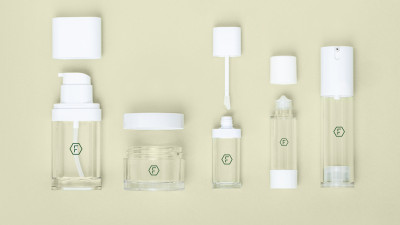 Eastman expands its portfolio of sustainability offerings with Cristal™ One recyclable resins for cosmetics