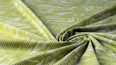 LanzaTech, lululemon Partner to Create First Fabric Made from Recycled Carbon Emissions