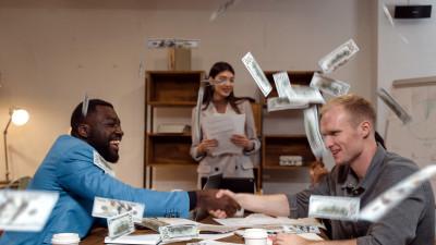 Chipotle, Chobani, Verizon Among Companies Committing to Financial Health of US Workforce