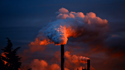 An All-Solutions Approach Is Needed to Meet the Looming Demand for Carbon Offsets