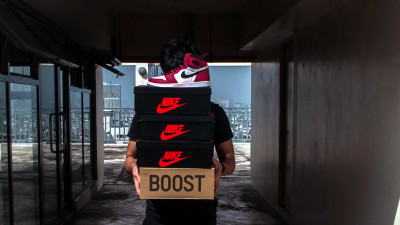 How eCommerce Can Reduce Both Shoe Returns and Their Environmental Effects