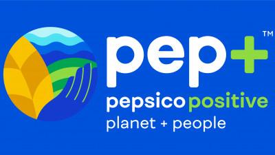 PepsiCo Announces Strategic End-to-End Transformation: pep+ (PepsiCo Positive)