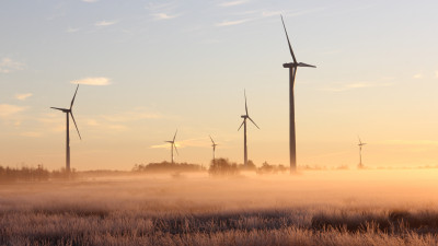 RE100 Leadership Awards' winners announced: Businesses driving the clean power revolution
