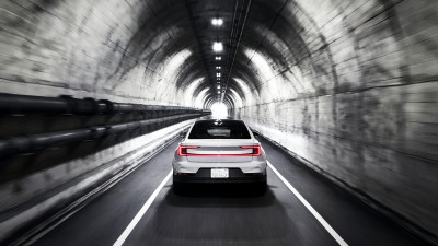 Polestar's Latest LCA Report Shows New Potential for EV Industry Transparency