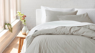 Welspun India, Dupont Biomaterials collaborate to launch new sustainable functional home textile collection