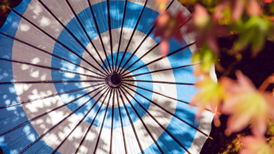 Circular Solutions Still Promising, But Researchers Say Framework Lacks 'Substance'
