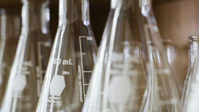 First-Ever Environmental Impact Factor Label Opens New Doors for Life Science Industry