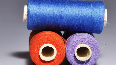 Coded Yarns Poised to Weave Transparency, Traceability into Textile Supply Chain