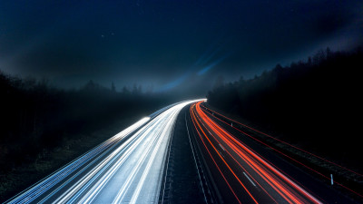 SBTi Launches World-First Net-Zero Corporate Standard
