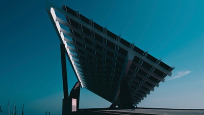 Wholesale Renewable Energy Procurement: What You Need to Know