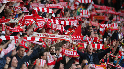 Liverpool FC Comes Under Fire for Controversial Deal with Tibet Water Resources