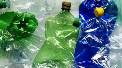 150 Companies, NGOs Call for Global Ban on Oxo-Degradable Plastic Packaging