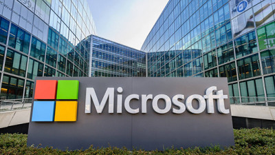 Microsoft Commits to Cutting Operational Carbon Emissions by 75% by 2030