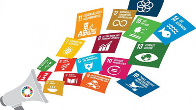 Report: Corporate Action on SDGs Stalling Just Two Years Into 2030 Agenda