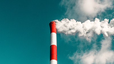 New Carbon-Capture Process Could Help Coal Plants Eliminate Emissions