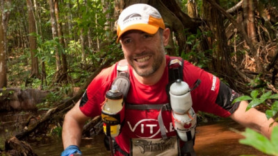 Take It from an Adventurer: Brands Must Be 'More Radical' to Drive Change