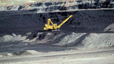 Obama Administration Declares Moratorium on New Federal Coal Leases