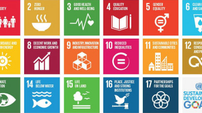 New Global Commission Aimed at Quantifying Business Case for Helping to Achieve SDGs