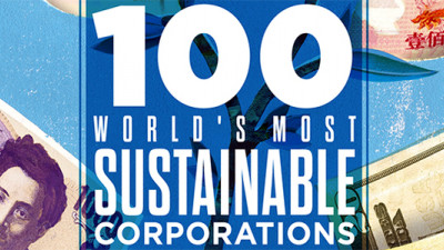 It's All Relative: The Fatal Flaw in Corporate Sustainability Ratings
