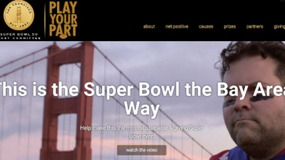 Play Your Part: Activating on Purpose Key for Successful Engagement for Sports, Brands