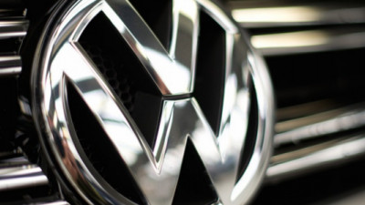 VW to 'Generously Compensate' 600,000 U.S. Diesel Vehicle Owners
