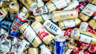How Employee Engagement Helped All MillerCoors' Major Breweries Go Landfill-Free