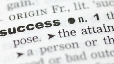 Integral Thinking, Part 4: Defining Success Leads to True Value Creation