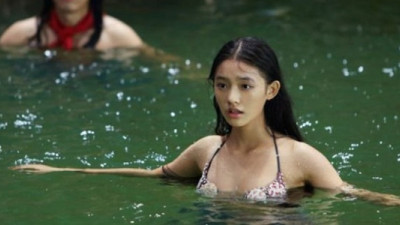 China's Biggest Movie Ever Is an 'Eco-Fable' Rom-Com About Evils of Human Development