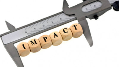 How Do We Assess Impact (and Why Should We)?