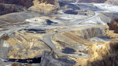 Trending: JPMorgan Chase, Deutsche Bank Rethinking Coal Financing