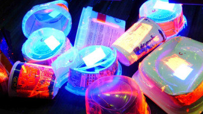 Trending: New Materials, Traceability Could Help Mould Circular Economy for Plastics
