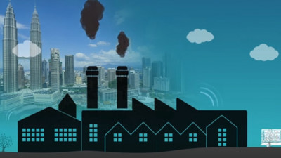 Cisco: Partnerships, Shared Value Key to Driving Emissions Reductions Throughout a Supply Chain