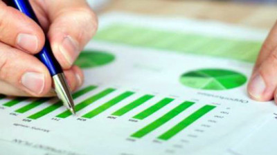 Sustainability Reporting 101: Eight Steps to Driving Business Growth