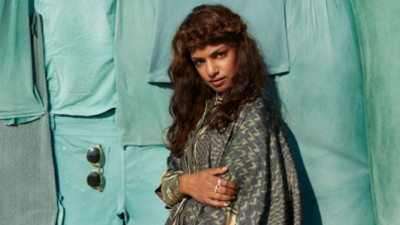 H&M, M.I.A. Aiming to Rally 1,000 Tonnes of Garment Donations for World Recycle Week