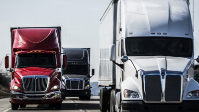 Coalition of Conscious Companies Asks EPA to Strengthen Big Rig Emissions Standards