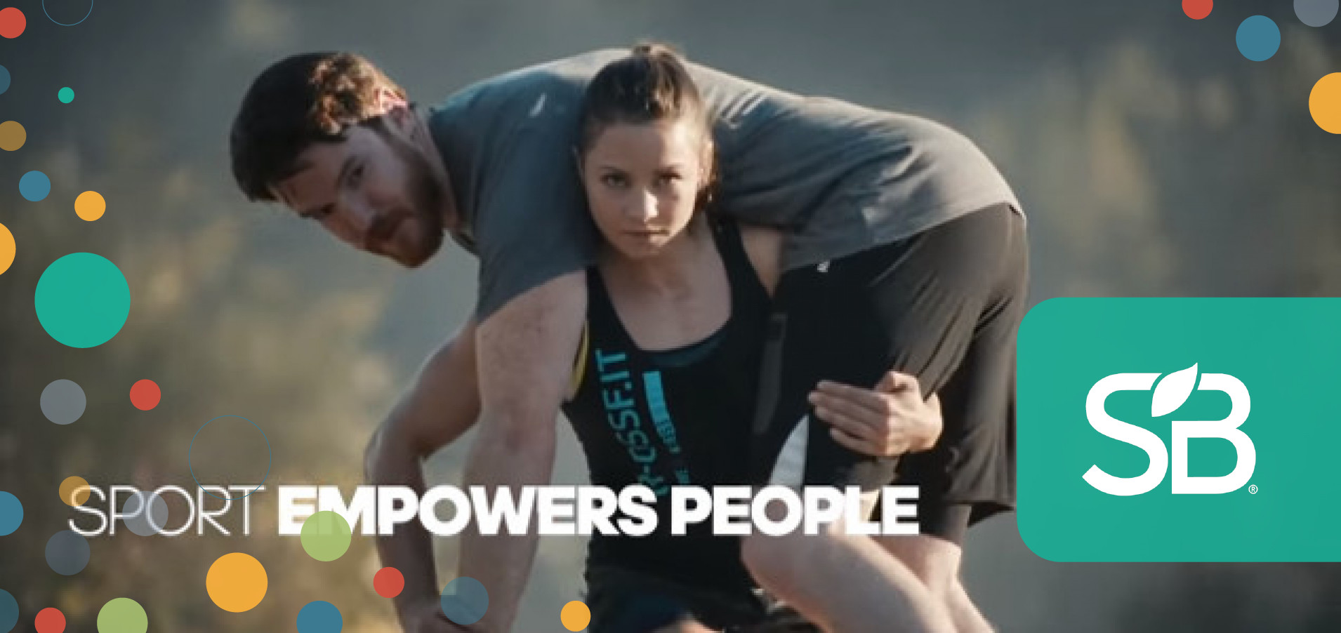 adidas Launches Latest Sustainability Report, New Strategy