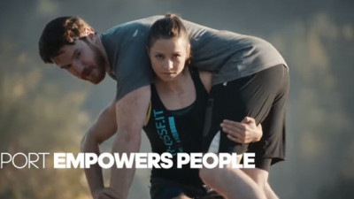 adidas Launches Latest Sustainability Report, New Strategy Aimed at Protecting Power of Sport