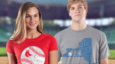 Trending: America's Pastime, Swedish Ingenuity Spur Proliferation of Recycled Textiles