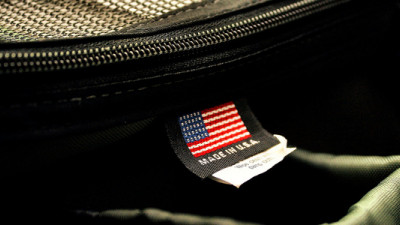 AP: Americans Favor Low Prices Over American-Made Goods