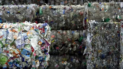 Why Recycling Will Be a Last Resort in a Truly Circular Economy