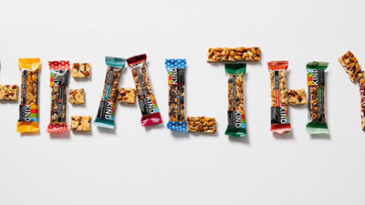 FDA to Redefine 'Healthy,' Affirms KIND Bars Can Use the Term