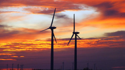 Dow Teams Up to Advance Renewable Energy, Circular Economy Goals