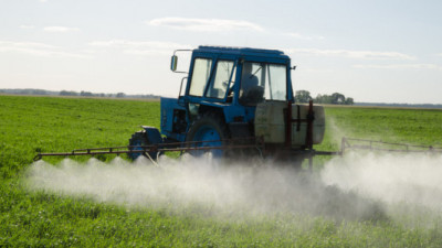 Analysis Finds GMOs Are Safe, But May Not Increase Crop Yields
