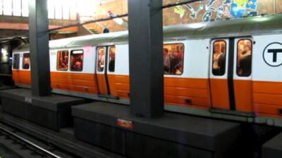 Schneider Electric Helping MBTA Drive Energy Savings