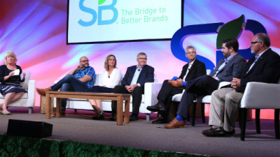 Lessons Learned from Buddhism, 10 Years of Sustainable Innovation Set Tone for SB'16 San Diego