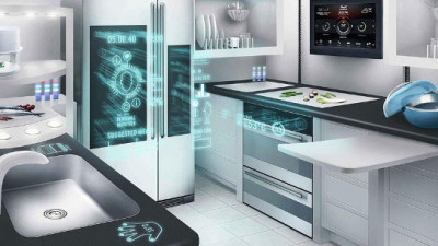 The Internet of Things: Net Positive or Negative for Sustainability?