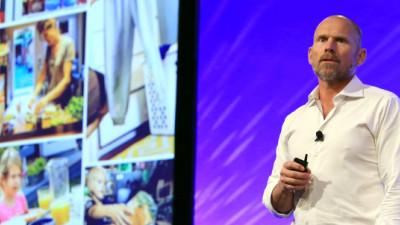 UNGC Recognizes Novozymes' Claus Stig Pedersen as One of Ten 2016 Local SDG Pioneers
