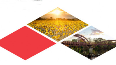 Dow Celebrates Achieving 2015 Goals, Looks Ahead to 2025 in New Sustainability Report