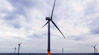 Five Ways to Cheaper Offshore Wind – and More Clean Energy